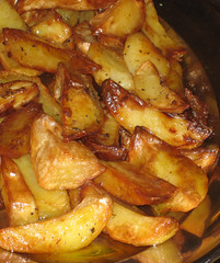 Alla via di Mezzo_potatoes_043