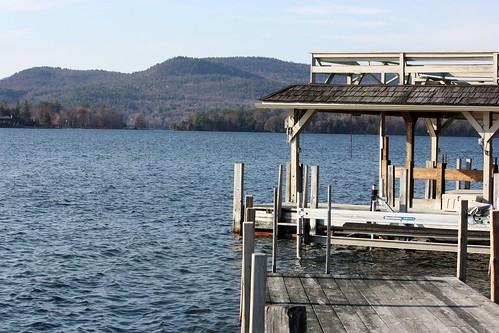 Lake George-6