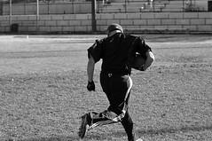 666 (flagflagfootball) Tags: boston football flagfootball athletes eastboston wwwflagflagfootballcom wwwpatricklentzcom 2009patricklentzphotography