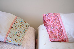 pillowcases3 (UncommonGrace) Tags: pillowcases forasleepover