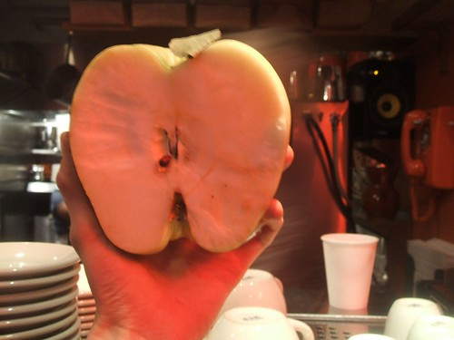 biggestappleever5