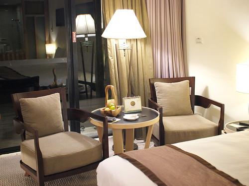 PB079251 墾丁凱撒飯店