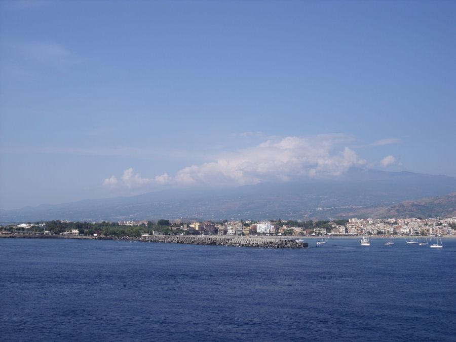 Taormino 1