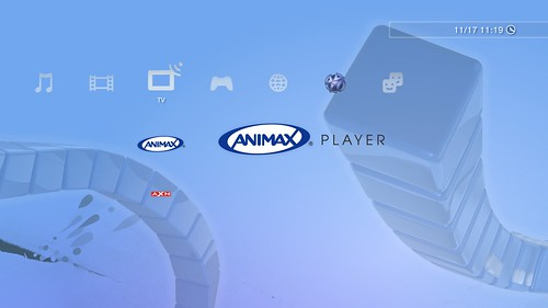 ANIMAX_HD_V2