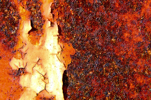 rust abstract by jonathancohen photoshop resource collected by psd-dude.com from flickr