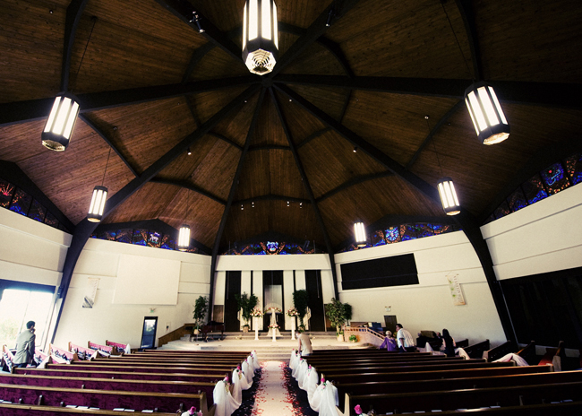 seventh-day-adventist-church-wedding-photo