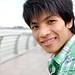 Myo Aung