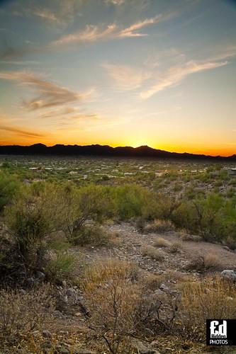 Sunset_r2-3620