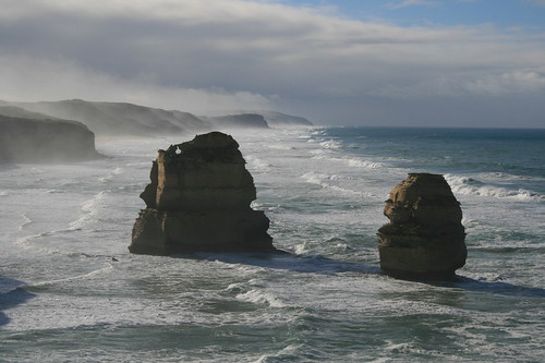 port_campbell_20091104_024