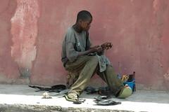 Arte del fare.... (virgiliomulas.) Tags: arte lagos nigeria soe povert credere risparmio platinumphoto richezza superstarthebest virgiliocompany