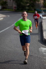 gando (178 de 187) (Alberto Cardona) Tags: grancanaria trail montaña runner 2009 carreras carrera extremo gando montaa