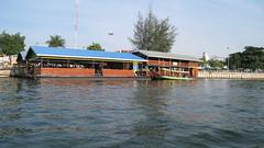 Thailand 227 (lumeda) Tags: river thailand kanchanaburi kwai