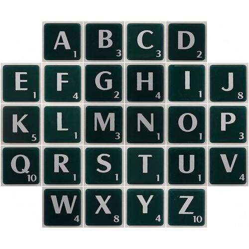 Scrabble letters  nacloweborg