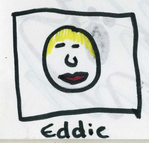 Dec 4 2009018--Eddie