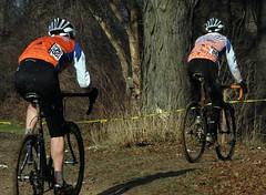DSC_4198 (Victor Dvorak) Tags: ohio race cycling nikon cx d100 cyclocross akron 80200mmf28 camba rrdonnelley rgf bikeauthority teamlakeeffect countrysidecycling teamspin morocycling boughtonfarmcyclocrossrace boughtonfarm snakebiteracing carbonracing speedgoatspk orvillecycling solonbicycle starkvelo