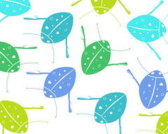 H20 beetles (MyLovenArt) Tags: insect pshop waterbeetles
