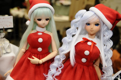 DollsParty22-DSC_9553