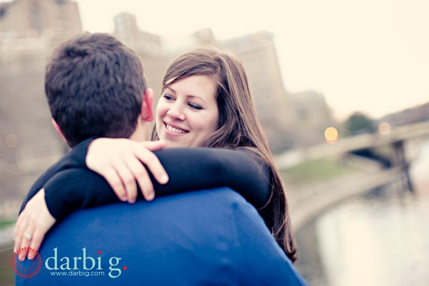 Darbi G Photograph-Kansas City wedding engagement photography-plaza-loose park-ks-e142