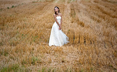 Brides. Anna (Egor SpirITzzz Dubrovsky) Tags: girls brides