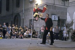 _MG_2629_filtered (theatrenvol) Tags: street en theatre vol sassari girovagando
