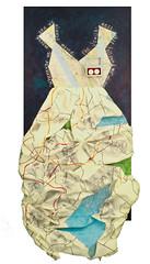 Ethan Grossman, artist; Millie Rotter Kinbar, interviewee