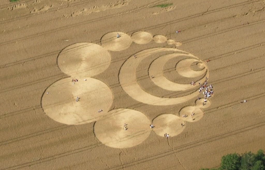 crop-circle3