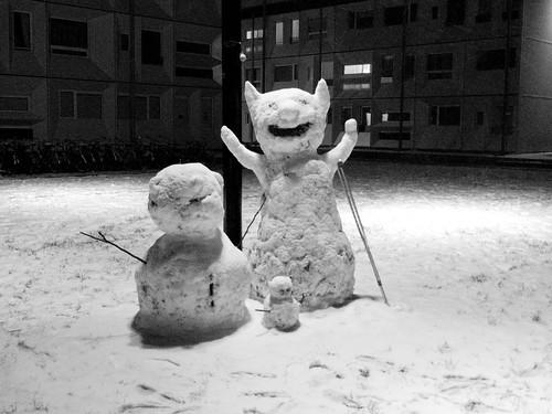 snow  amsterdam_3