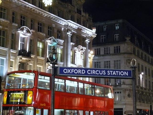 2010_01_01 - London (9)