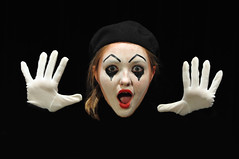 "Emily as Mime in ""Check Please"" (drurydrama (Len Radin)) Tags: girls portrait girl face its theater artistic expression awesome dramatic highschool communication exotic surprise berkshires educational graduate emotional doc drama tension berkshire mime rand anxiety radin drury highschoolgirls dramaclass thespian checkplease whiteglove artisticexpression berkshirecounty highschoolstudents dramateam highschooltheatre emilynicholas edta highschooldrama druryhighschool highschooltheater flickrdiamond druryalumni educationaltheatre drurydramateam dramateamalumni educationaltheatreassociation eduationaltheatreassociation jonathanrand rubyphotographer educationaltheater drurydrama drurytheatre mygearandme mygearandmepremium mygearandmebronze mygearandmesilver mygearandmegold secondarytheatre mygearandmeplatinum mygearandmediamond eduationaltheatre"