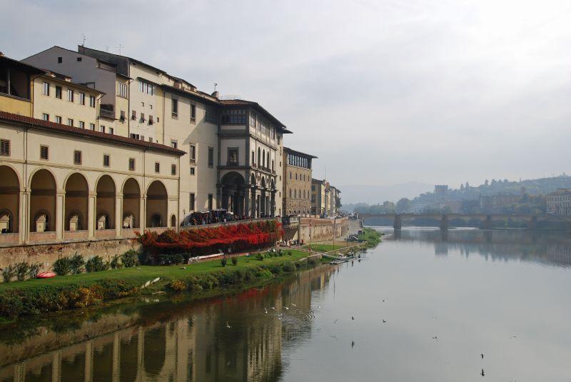 Firenze-055