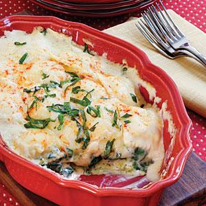 spinach-lasagna-sl-1823305-l
