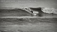 Good waves bless the launch of Wight Surf History (s0ulsurfing) Tags: ocean sea blackandwhite bw white black water island photography grey mono coast blog waves wordpress web report photographers wave monotone exhibition photoblog coastal website vectis isleofwight longboard blogging rollers soulsurfer swell isle olas channel englishchannel wight 2010 lamanche groundswell westwight longboarding longboarders beachculture s0ulsurfing alanreed soulsurfing wwwsoulsurfingcouk wightsurfhistory wightsurfhistorycouk