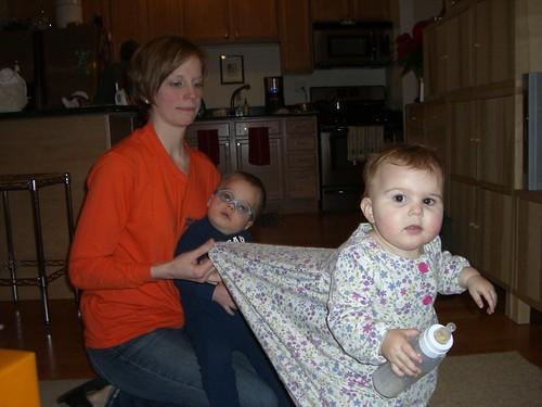 12-12-2009-BabyWrangling