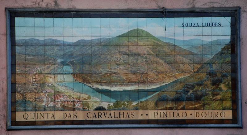 Vila Nova de Gaia 105