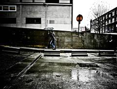 R0034940-12 (Nykoh) Tags: world life street city brussels people urban motion trash digital dark underground moving cool europe belgium belgique action creative bruxelles reality gr now monde grdigital ricoh ville laidback gens satori mouvement vie peuple urbain grd ricohgrd grd2 ricohgrd2 nykoh