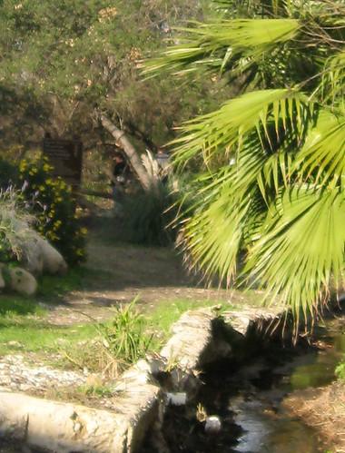 3567 camino de la cumbra-storybook-house-LA-sherman-oaks-hills-historic
