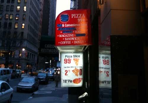 99centpizza3