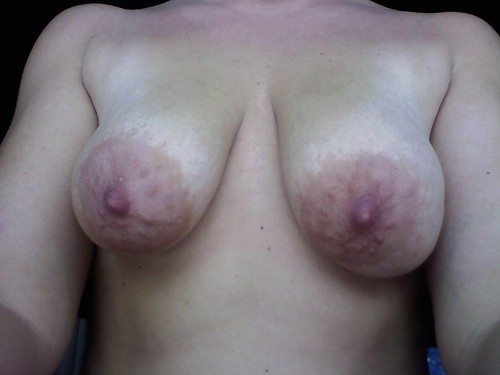 great big perky boobies pics: bigtits