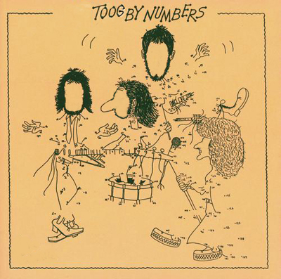 toogbynumbers