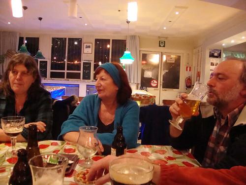 Ward De Beer Kakafonie037