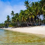 Dumaguete and Siquijor Tour