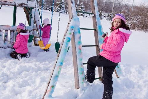Snow_Play-8