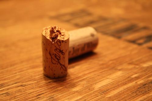 Wine corks 3