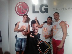 P1817[01]_31-03-09 (LG Carnaval Salvador 2010) Tags: sexta skol camarote