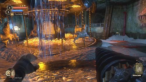 BioShock 2 - 25