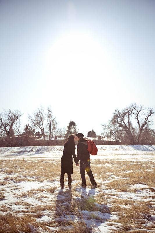 Liz & Josh (18 of 22)