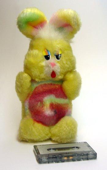 bunny_1_sm