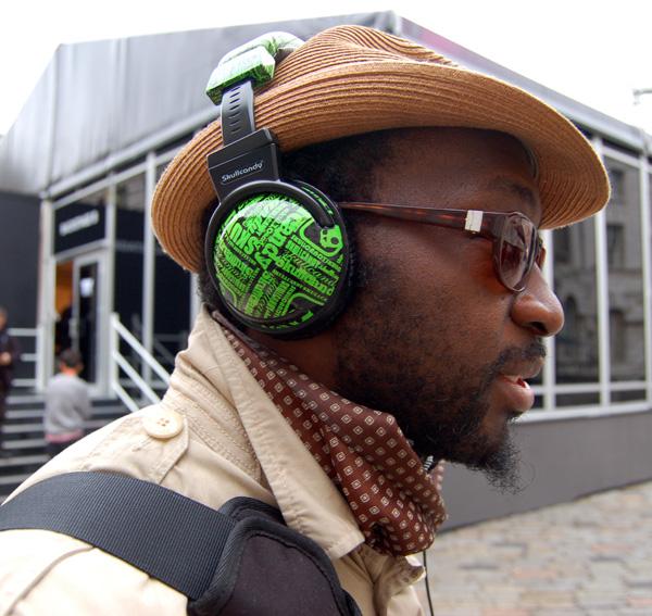 coolheadphonesclose