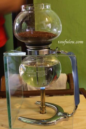 coffee (14)
