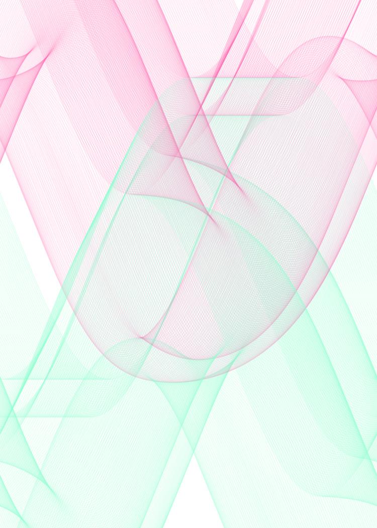 Trigonotype: 5